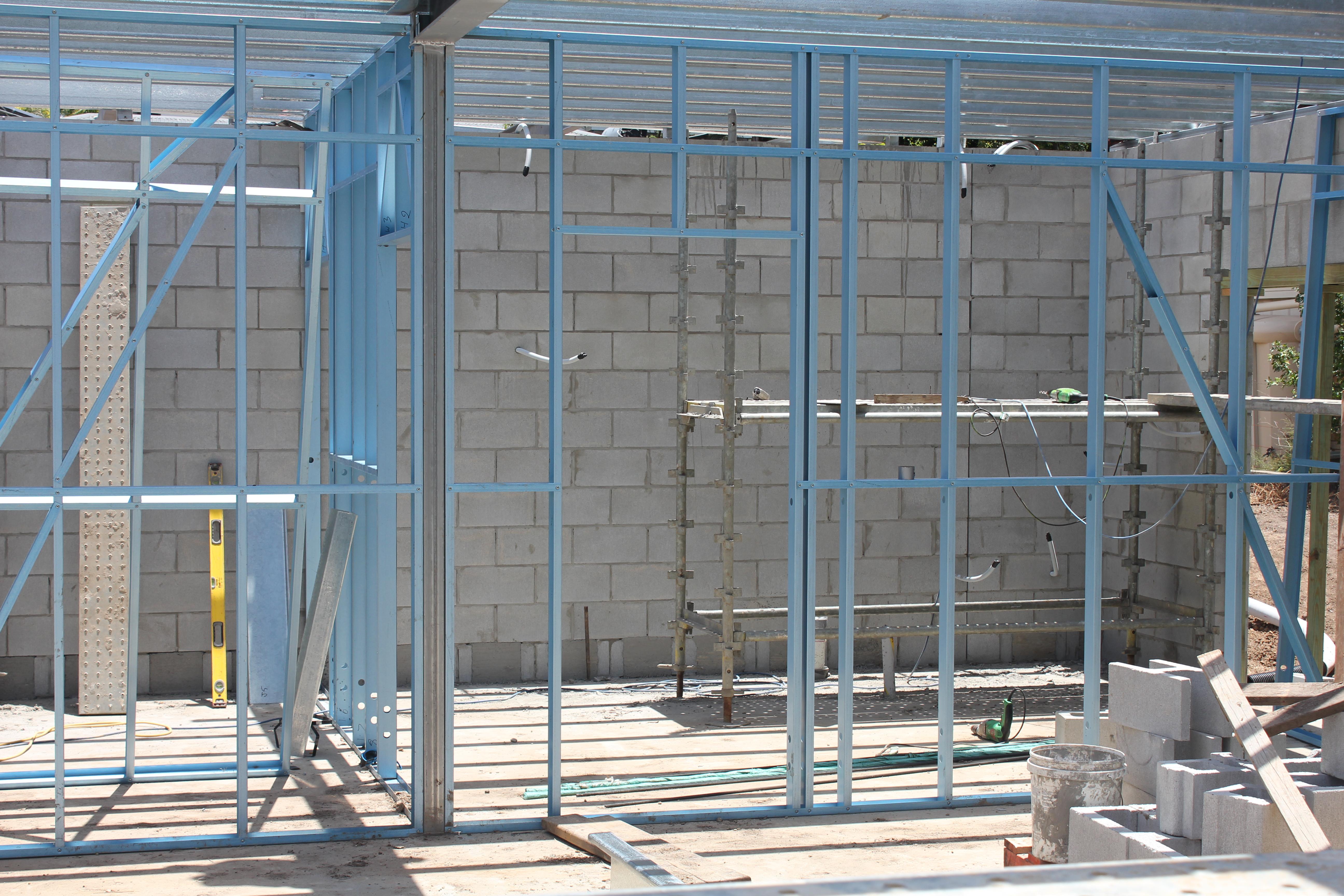 designer home builders queensland 78297126n03 graceville - Designer Home Builders