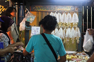 Hat Yai Chinatown | by tlchua99