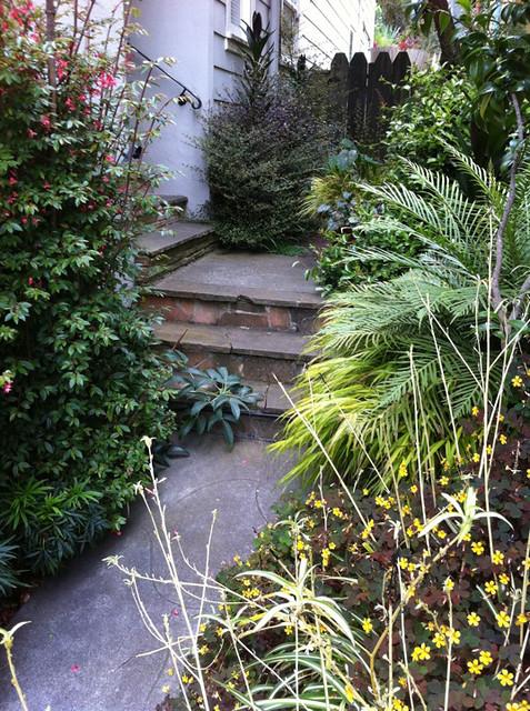 Garden Design San Francisco:Garden Design San Francisco Byu2026 | Flickr