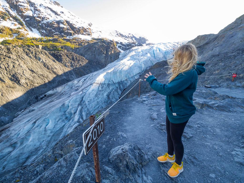 Exit Glacier-26