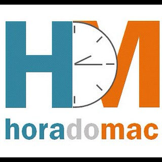 Color 1 @horadomac | by mjuchem