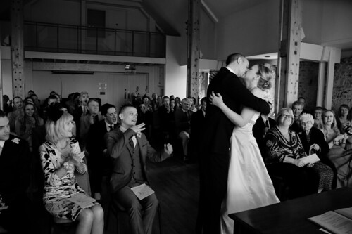 Wedding Photography - © Paul Louis Archer | by Paul Louis Archer