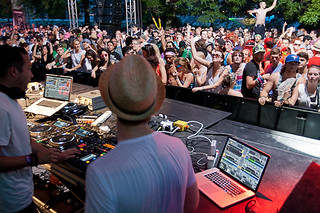 2012-movement-detroit-5.28.12-34-nic-fanciulli-joris-voorn | by cree_sto