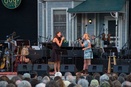 Armistead Sapp Photography Prairie Home Companion - Cary NC | by Armistead Sapp