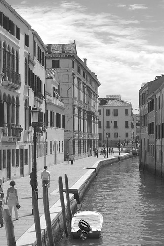 venezia 10 | by nonsodove