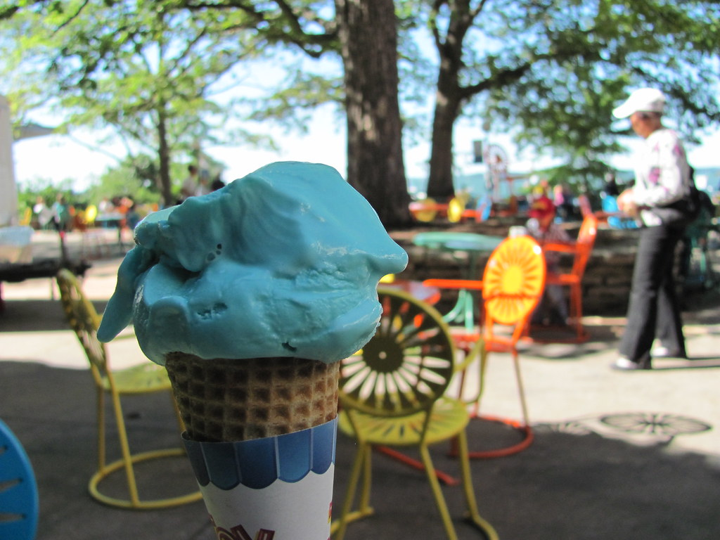 Image result for babcock ice cream