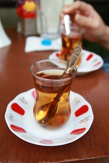 Turkish Apple Tea | by Mochachocolata-Rita