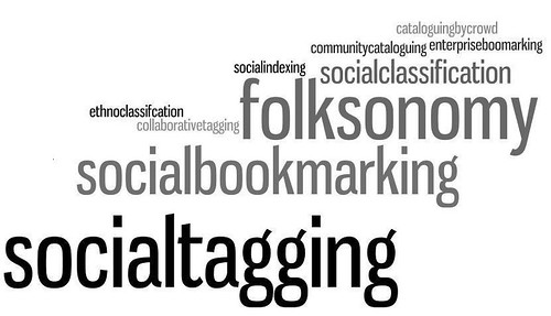 socialtagging | by vacibaudo