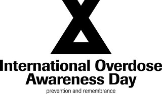 International Overdose Awareness Day | by IDPC
