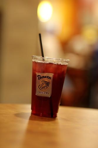 Berry S Tea Room Brampton