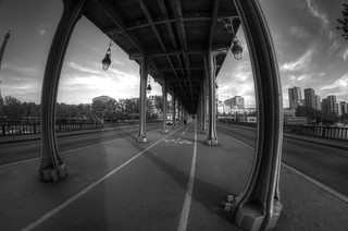 8mm Fish-Eye Samyang | by French_landscape_hunter