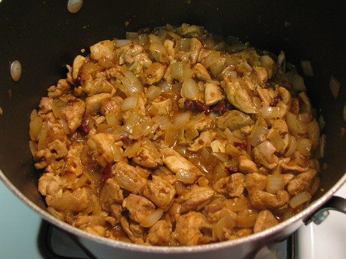 Chili Lime Chicken Food Network