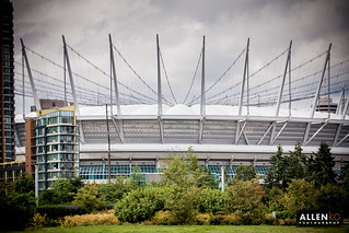 BC_Place-2.jpg | by Allen Ko Photography
