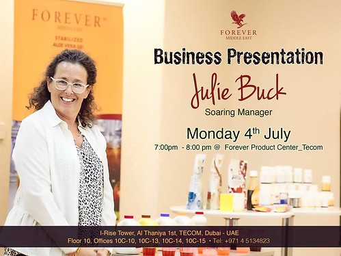 Business Presenters - BBC News Presenters