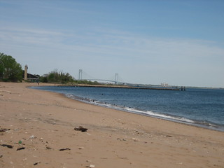 New Dorp Beach Homes For Sale