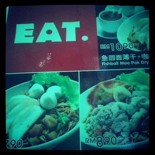 Singapore food..#kl #food | by BrOkEn_AnGeL6