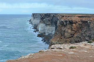 Day 13 - Great Australian Bight South Australia | by Sascha Grant