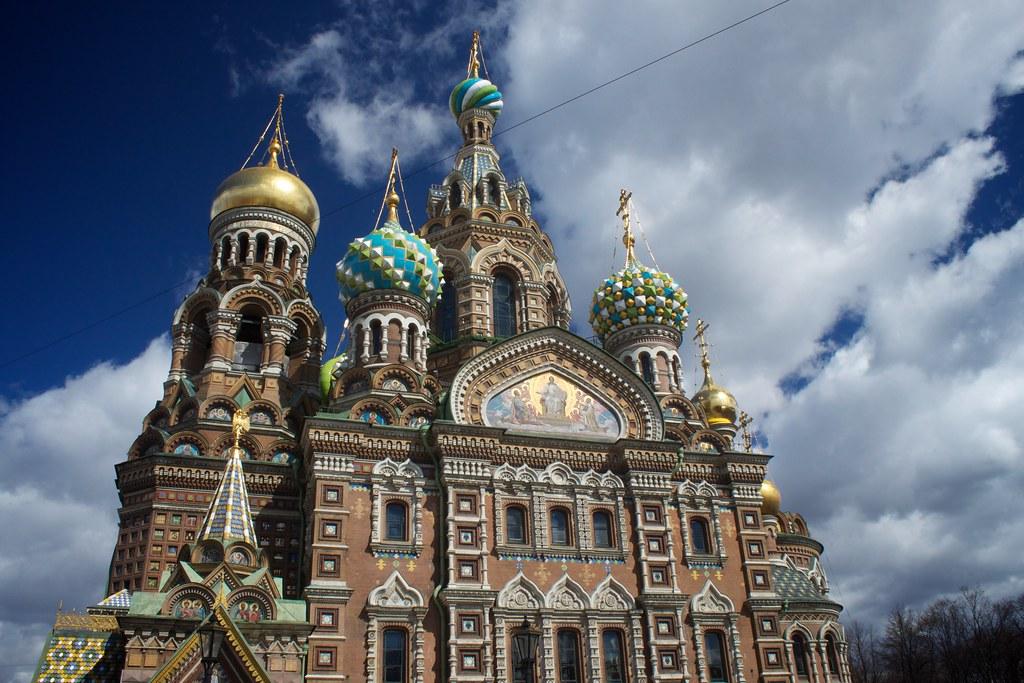 2012-04 St Petersburg 268