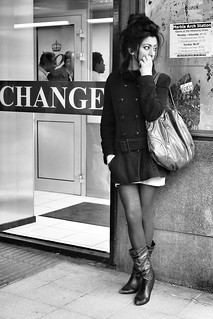 Change | by canonsnapper