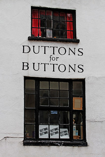 DUTTONS FOR BUTTONS | by Leo Reynolds