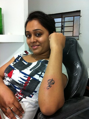 Best tattoo training in chennai 9884211116 689 g for Tattoo classes online free