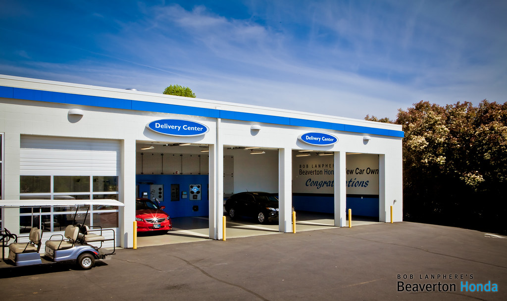 Beaverton Honda Service >> Beaverton Honda Service Department 22 Beaverton Honda Se