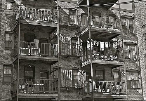 Boston Apartments For Rent Roommates