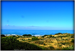 Atlantic Ocean Blue............. | by GIORGINOFOREVER**