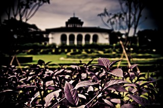 Gedung Sate | by bludger_2
