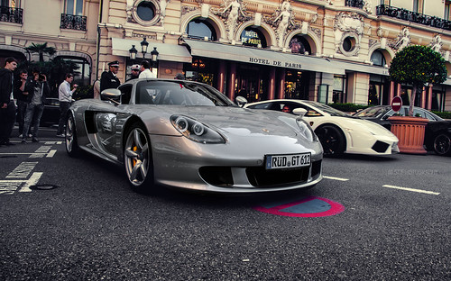 612HP | by Ni.St|Photography
