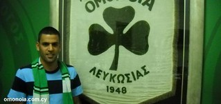 Oz Raly Omonia | by cyprusfooty