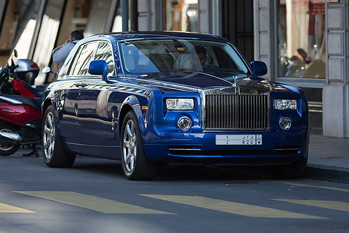 G0283_Rolls-Royce_Phantom | by aamengus