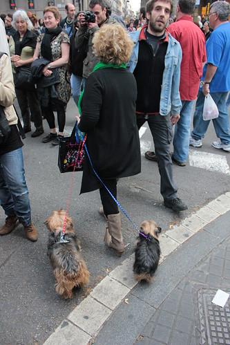 prostitutas bizkaia prostitutas en flickr