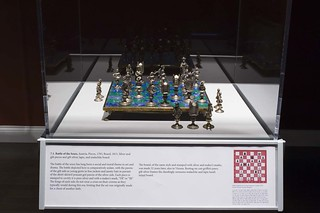 Ulmer_102411_7089 | by World Chess Hall of Fame