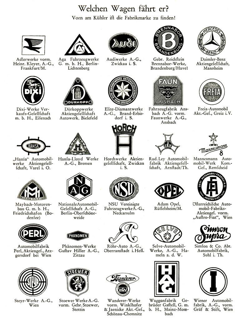 Body Wash Brands