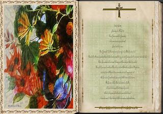 Resultado de imagen para Sal 118,12.16.18.27.34.35