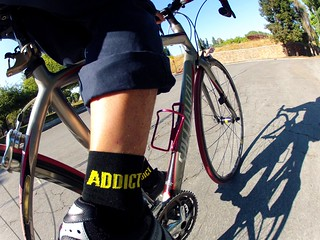 I am an addict | by Richard Masoner / Cyclelicious