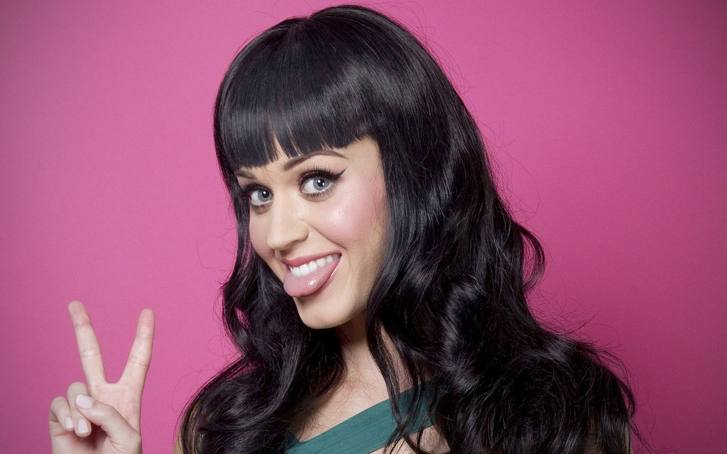 Katy Perry Hd Wallpapers 11 Katy Perry Is Annefegurasin