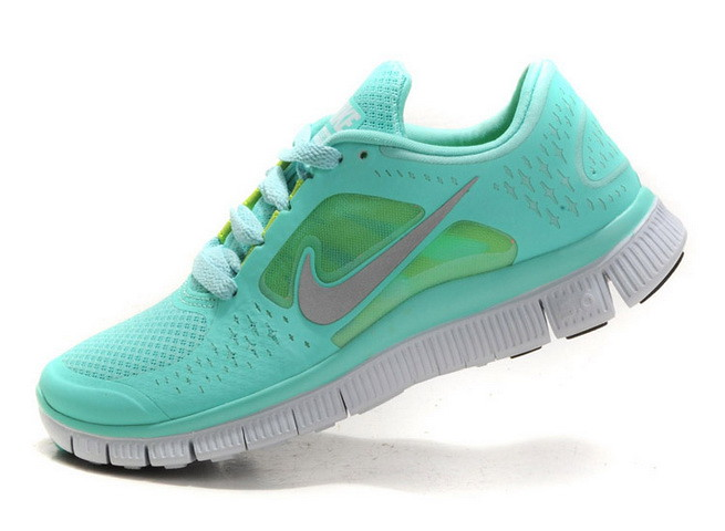 size 40 9c24a 1d70e shop-cheap-running-shoes-collection-nike-free-run-3-womens-mint-green 1
