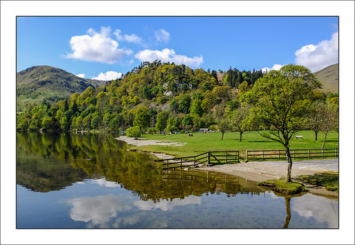 Ullswater | by Mister Oy (6 million views - crikey!)