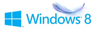 Win8MvvmLight | by lbugnionblog