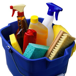 Home Cleaning Services Hounslow
