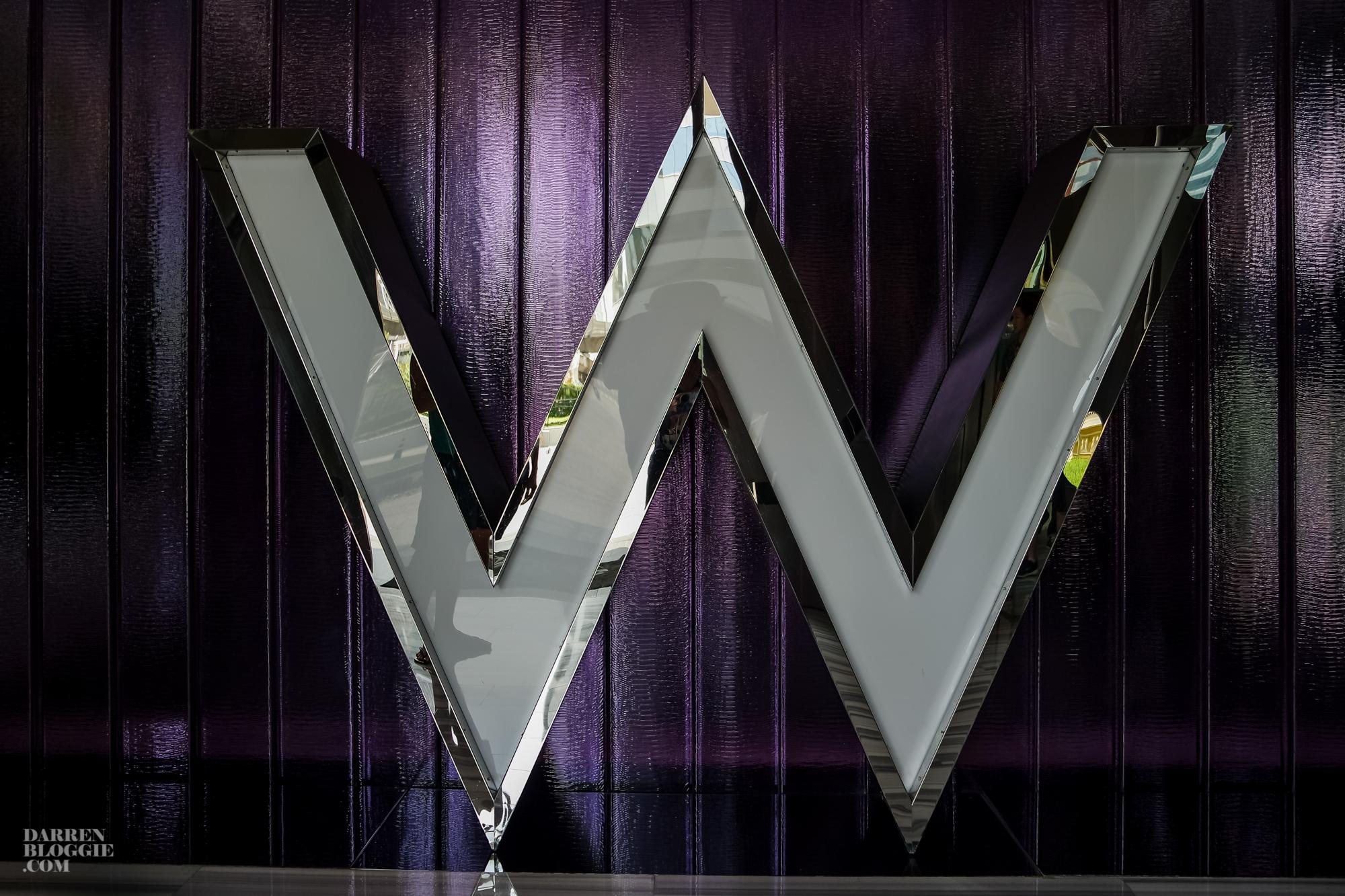 wbangkok_starwood_hotel-97
