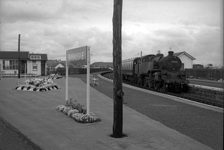 Barassie - August 1963 | by corriebob