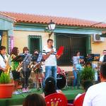 IV Concierto Escuela Municipal de Múscia