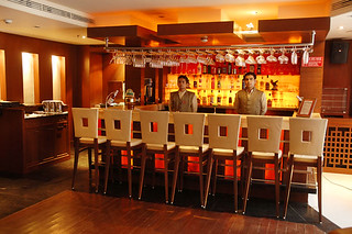Hotel Ramada, Jaipur | by 10 Year Itch (www.10yearitch.com)