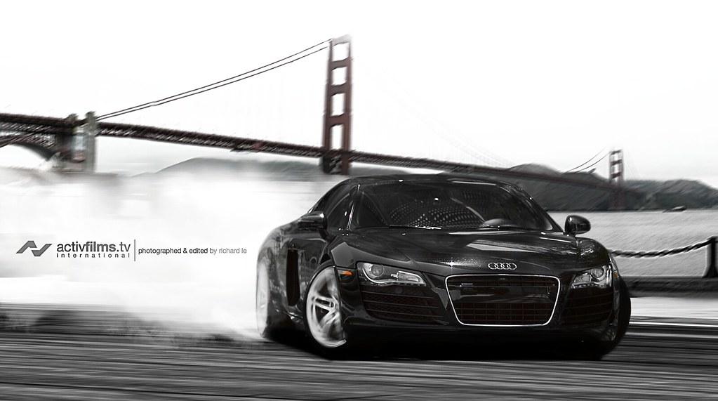 Audi San Francisco >> Audi San Francisco Car Release And Reviews 2018 2019
