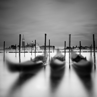 Essence Of Venice.. | by Peter Levi