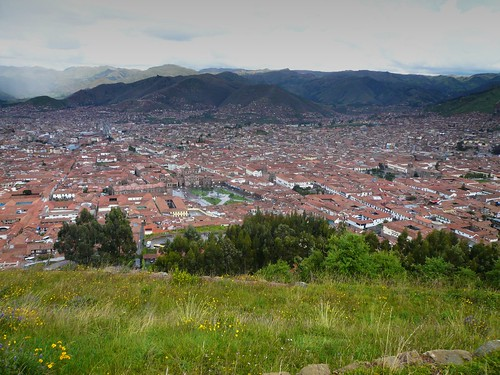 Cuzco | by is_not_chicago