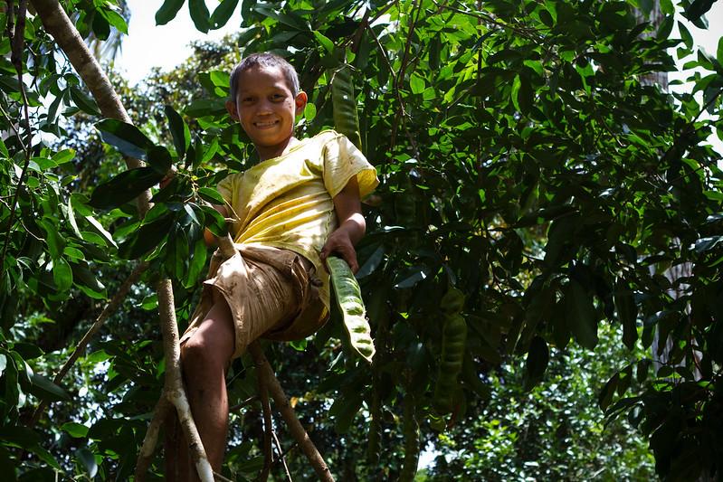2011-07-21-Nicaragua-CEPAD-IMG_1126-by Harvey Wang